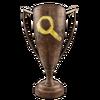 Resistance 3 Bronze Trophy 4