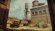 Trainyard 1