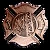 George Washington Bridge Trophy