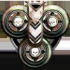 GR Specialist Bomber