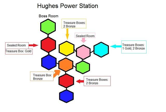 File:HPS map detailed.jpg