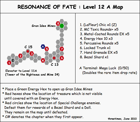 File:Level 12A - Map.png