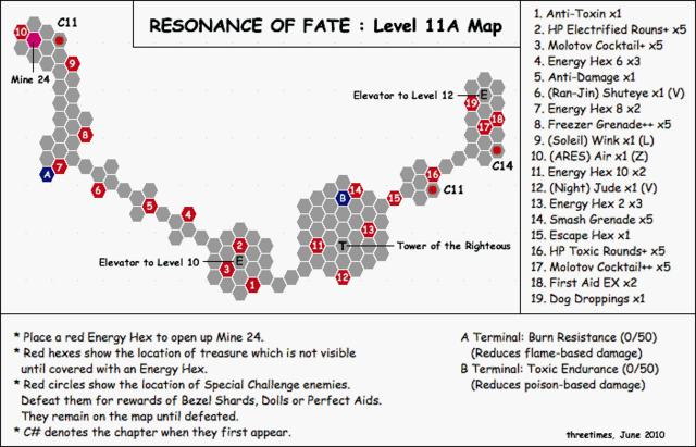 File:Level 11A - Map.png