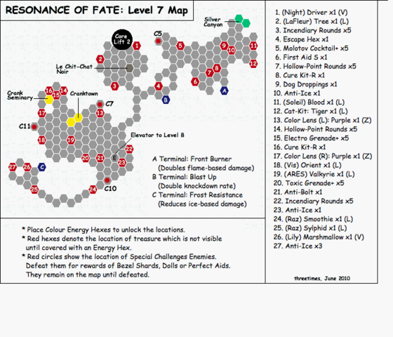 File:Level 7 - Map.png