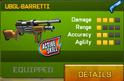 UBGL-Barretti