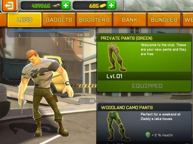 File:Newbie pants greenimage.jpg