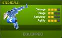 Stig Rifle