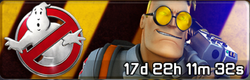 Ghostbusters (Event)