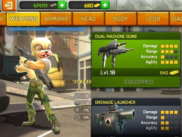 File:Dual machine gunsimage.jpg