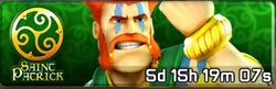 Saint Patrick 2 (Event)