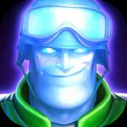 3.4.0 icon