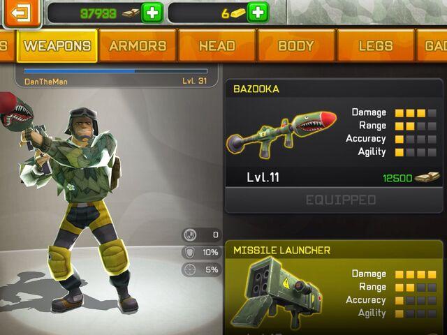 File:Bazooka1.jpg