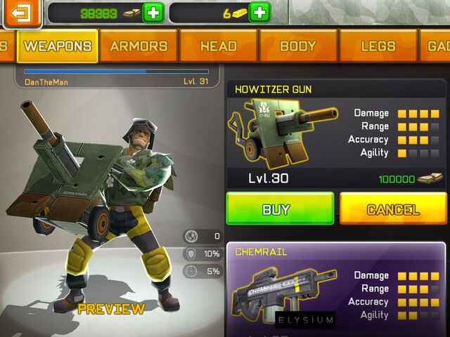 File:Howitzer1.jpg