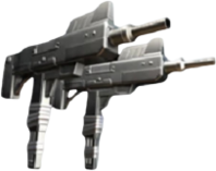 Dual Machine Guns Cutted2