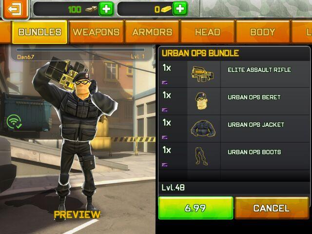 File:Urban Ops1.jpg