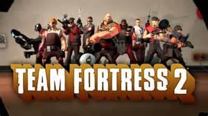 File:Team fort.jpg