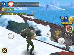 FrozenBay1
