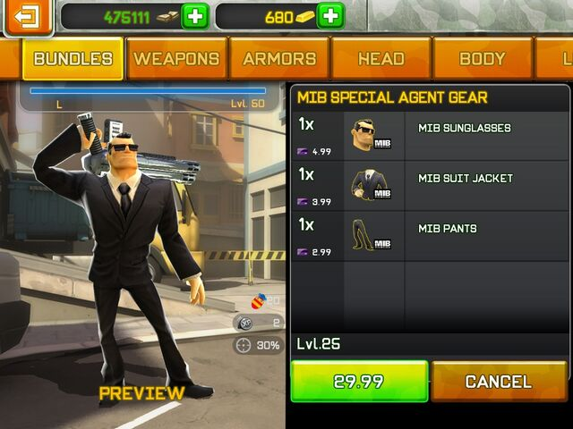 File:Mib equipment image.jpg