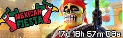 Mexican Fiesta (Event)