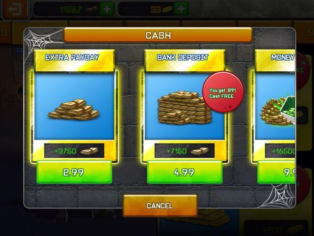 File:Cash1.jpg