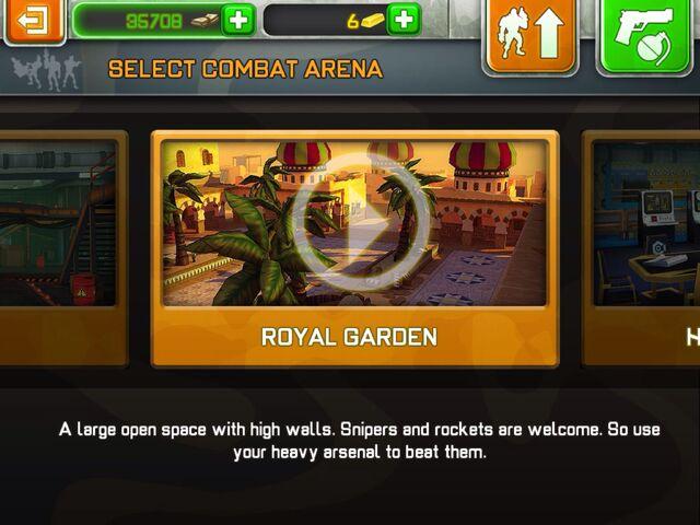 File:Royal Gardens1.jpg
