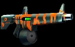 Automatic Shotgun Cutte