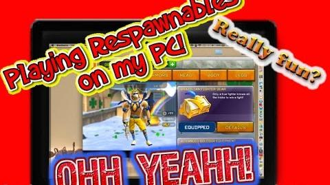 How to play Respawnables on your PC! 100% legit!! A must watch!!!-0