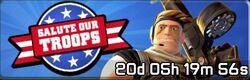 Salute Our Troops (Event)