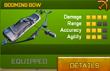 Booming Bow