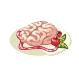 File:Almond brain pudding.png