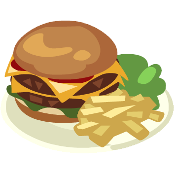 File:Cheeseburger.png