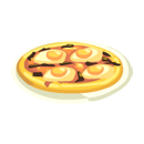 File:Pizza-florentine.png