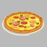 File:Pizza capricciosa.png