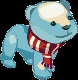 File:Polar-bear-petling.png