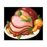 File:Festive-glazed-ham.png
