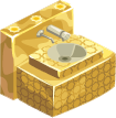 File:Solid gold toilet.png