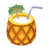 File:Pineapple-smoothie.png