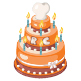 File:Special-2nd-birthday-cake.png