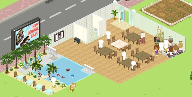 File:Restaurant City1.jpg