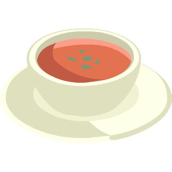 File:Tomato and Basil Soup.png