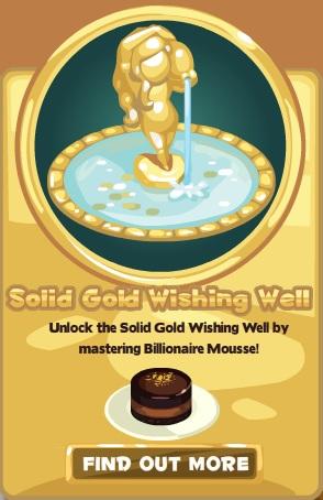 File:Golden Wishing Well.jpg