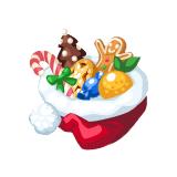 File:Santas-hat-of-treats.png