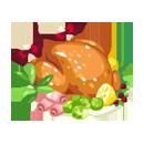 File:Festive turkey.png