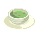 File:Pea&BaconSoup.png