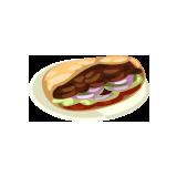 File:Doner-kebab.png