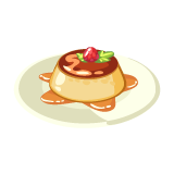File:Mexican-flan.png