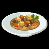 File:Irish stew.png