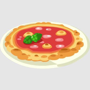 File:Pizza Marinara.png