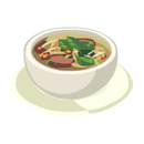 File:Pho-soup.png