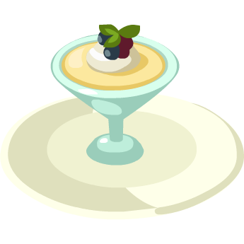 File:Lemon Posset.png